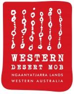 Western Deserto Mob
